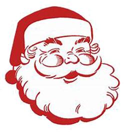 Duncan, SC Christmas Parade